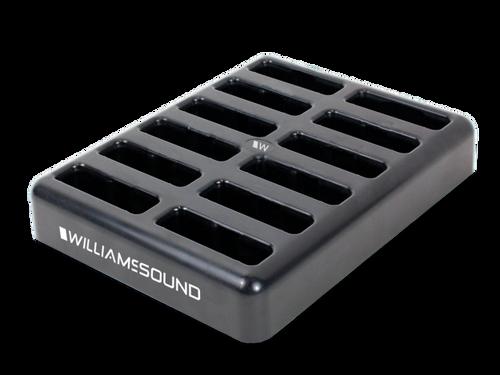 Williams Sound CHG 412