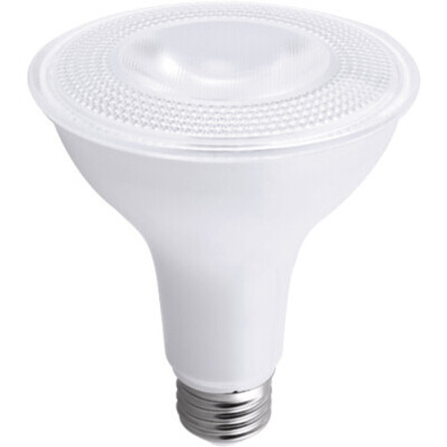 Eiko Par30 FL/10 Watt Led Lamp