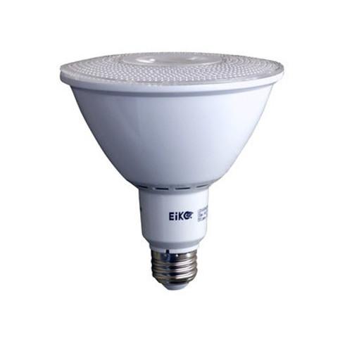 LED13WPAR38/FL/827K-DIM-G6 LED13WPAR38/FL/830K-DIM-G6 LED13WPAR38/FL/840K-DIM-G6