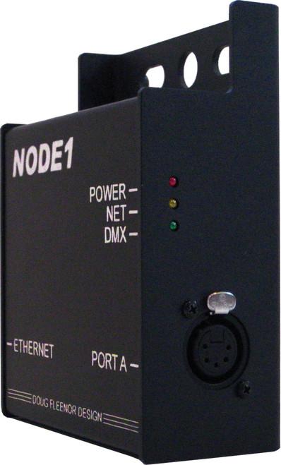 Doug Fleenor Design NODE 1-P