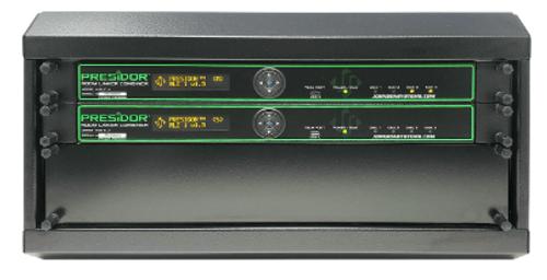 Johnson Systems PRLCR-4U