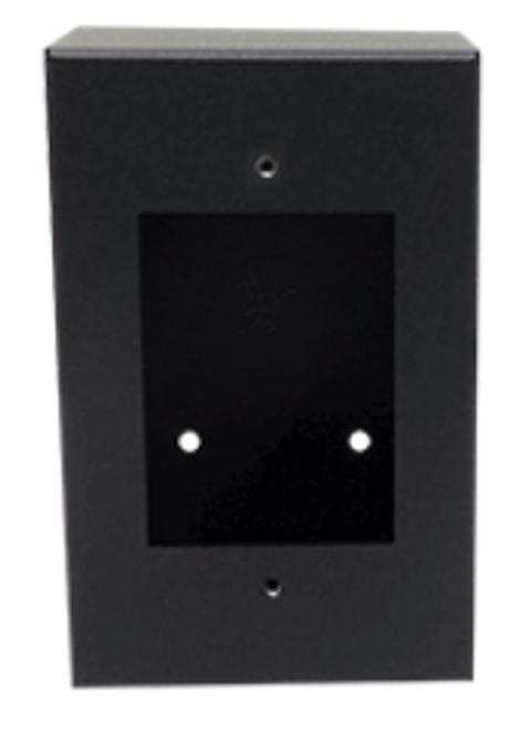 Johnson Systems PSB-1-Black