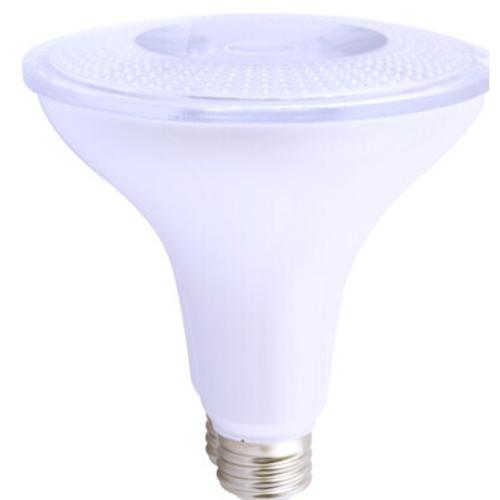 LED15WPAR38/FL/830-DIM-G8, LED15WPAR38/FL/840-DIM-G8