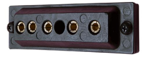 Johnson Systems CD80AE-RCS
