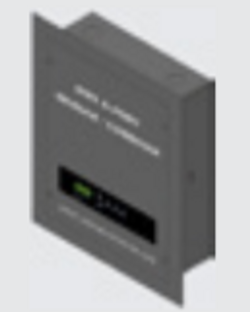 Johnson Systems DMX-6PIM-FM