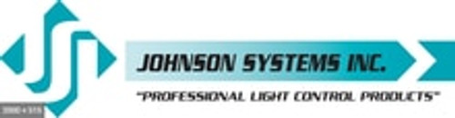Johnson Systems PS-15VADP