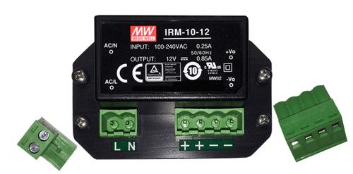 Johnson Systems PS-MINI-3.3