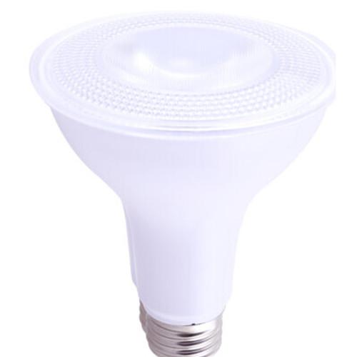 LED11WPAR30S/FL