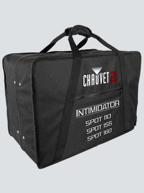Chauvet DJ CHS1XX