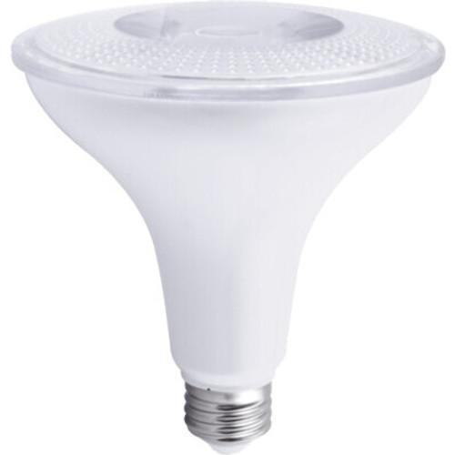 LED12WPAR38/FL/927-DIM-G9