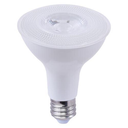 LED11WPAR30/FL/850-DIM-G9