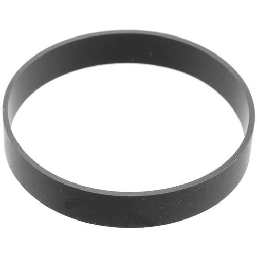 Audio-Technica AT8415RB Replacement Bands, 4 pack