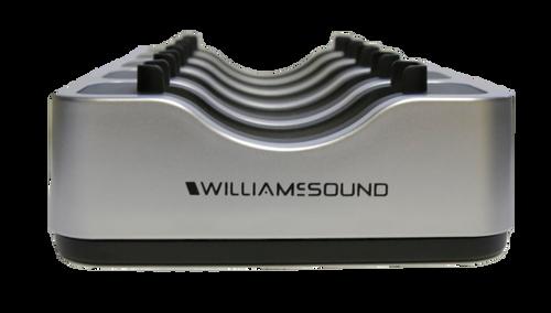Williams Sound CHG 520