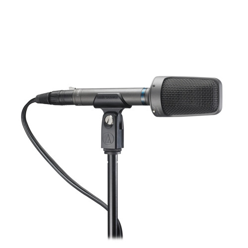 Audio-Technica AT8022 XY Stereo Condenser Microphone