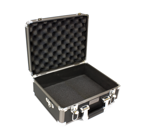 Williams Sound CCS 029  Small Briefcase for FM and/or Infrared Systems Accessory Storage (CCS 029)