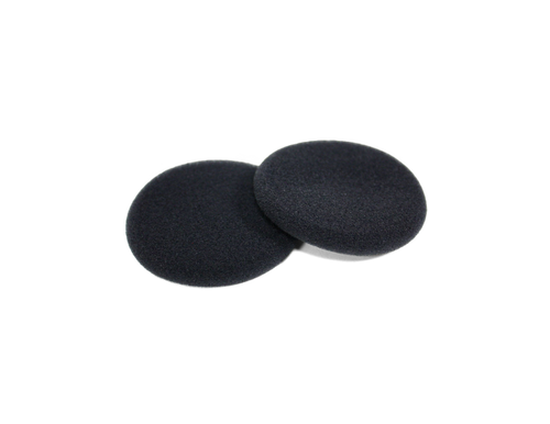 Williams Sound EAR 035  Replacement Ear Pads for HED 027, MIC 044/MIC 044 2P Headset Microphones, and MIC 045 Dual Headset Microphone (EAR 035)