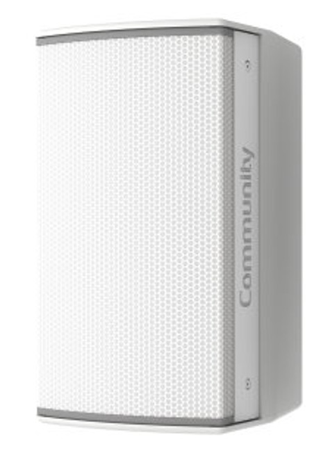 Community IC6-1062T00W