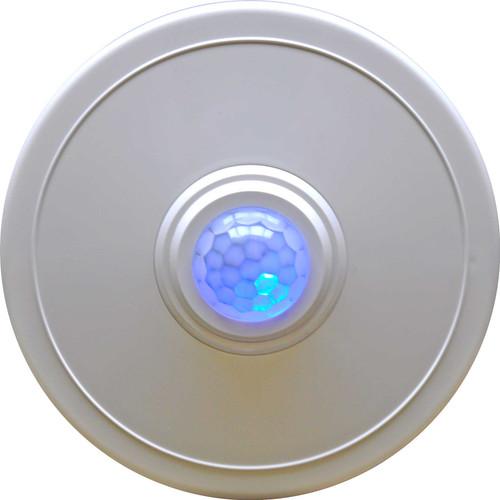 Nexlight CRC5001