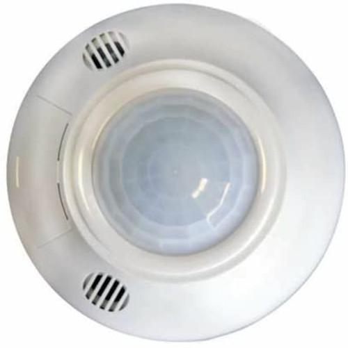 Nexlight PS-CDS800