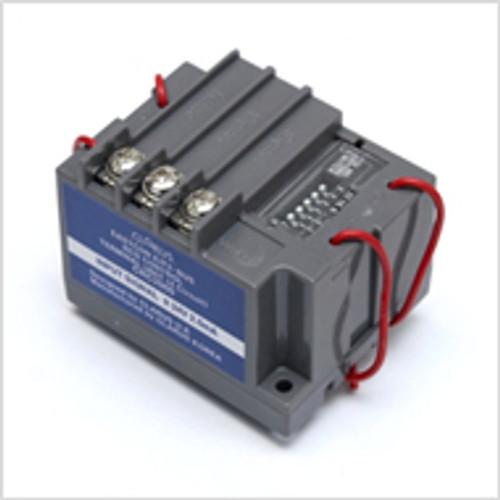 Nexlight CRC2000 Relay Controller (8)