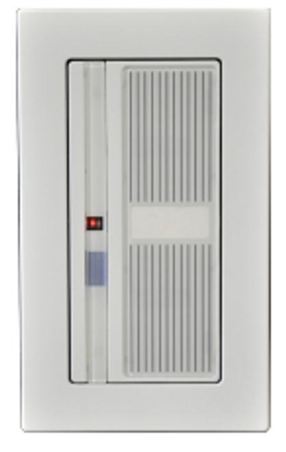 Nexlight CRC3011 Optima Switch - 1 Switch