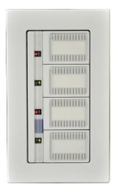 Nexlight CRC3014