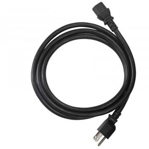 Furman Sound 15 Amp 6' IEC Cable 15-IEC6