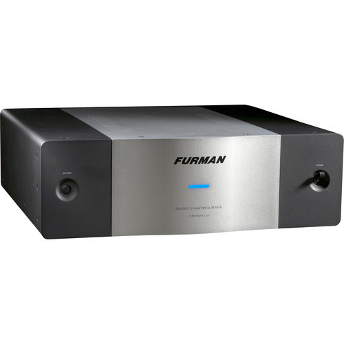 Furman Sound IT-REF 20I
