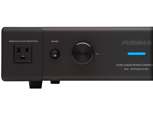 Furman Sound ELITE-20 PF I