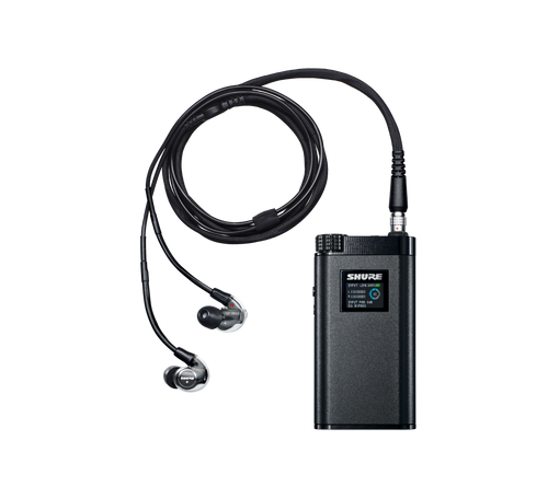 Shure KSE1500SYS-US