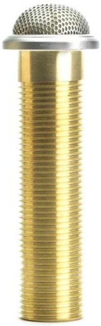 Shure MX395AL/BI