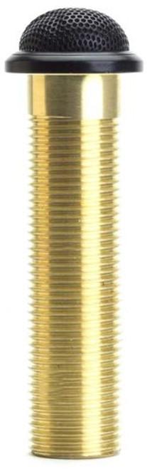 Shure MX395B/BI-LED