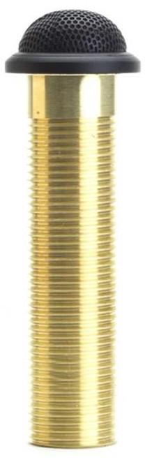 Shure MX395B/C-LED