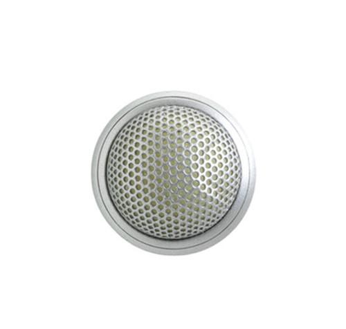 Shure MX395W/C-LED