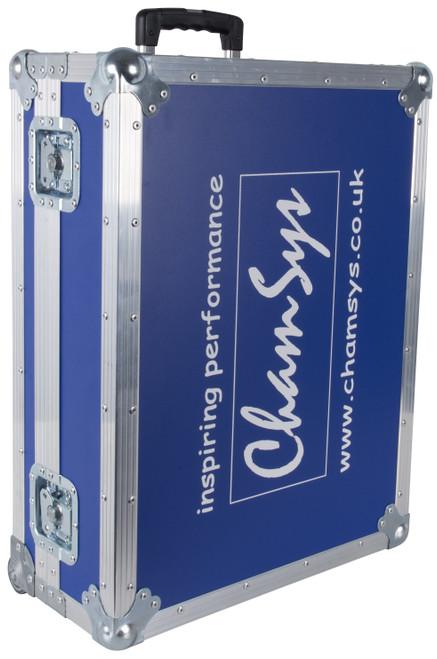 ChamSys CHAMFCMQ80WHEELS