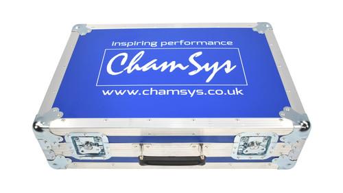 ChamSys CHAMFCQQ30