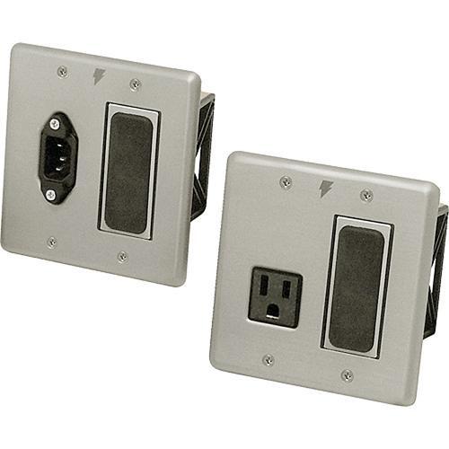Furman Sound Power Management Extender System MIW-XT