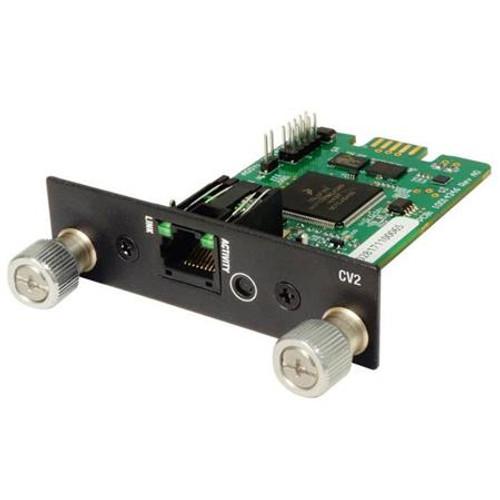 Furman Sound Network Interface Card BlueBOLT-CV2