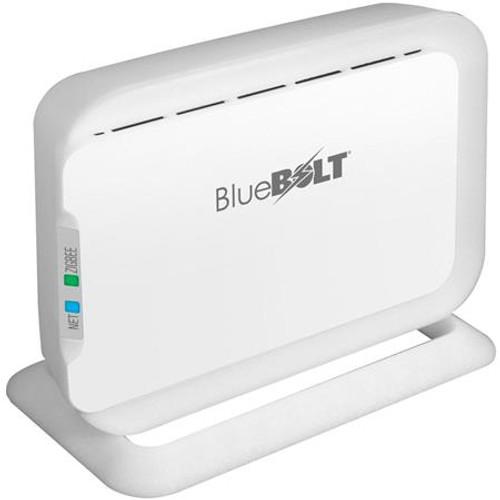 Furman Sound BlueBOLT Wireless Ethernet Gateway BB-ZB1
