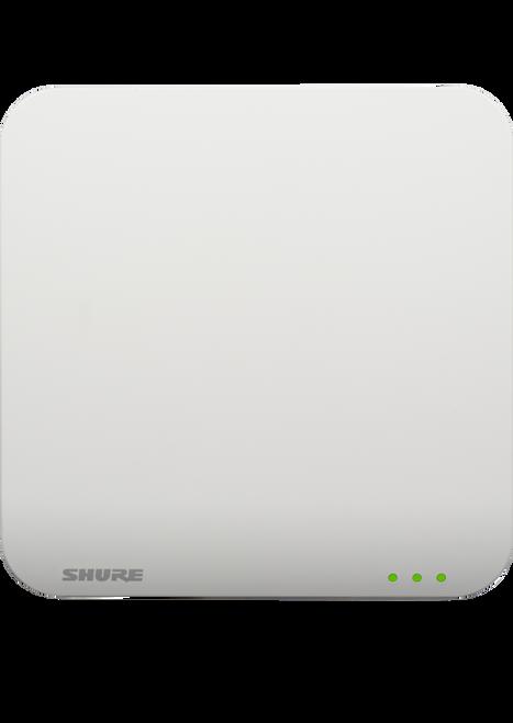 Shure MXWAPT4-Z10