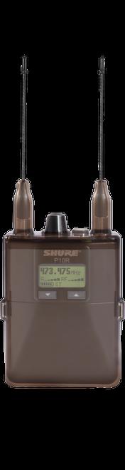 Shure PA301