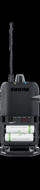 Shure P3R