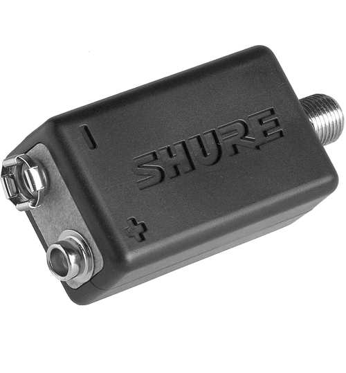 Shure PS9US
