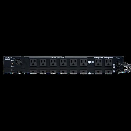 Atlas Sound AP-C15D