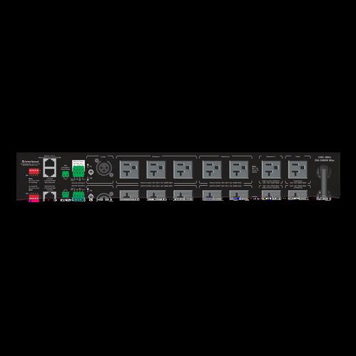 Atlas Sound ECS-204