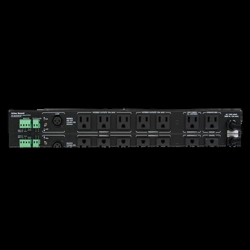 Atlas Sound ECS-3