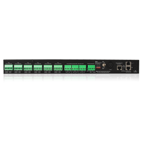 Atlas Sound ECS-6RM