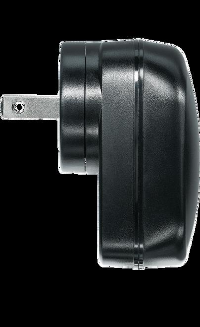 Shure SBC10-USB-A