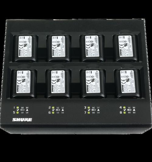 Shure SBC800-US