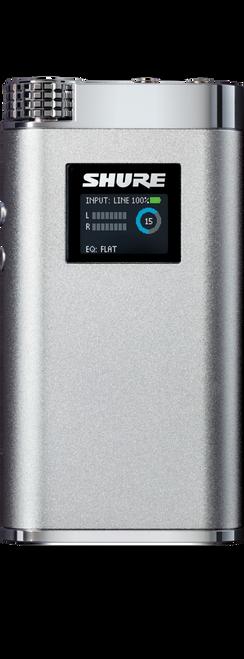 Shure SHA900-US